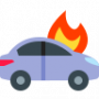 icons8-car-fire-96